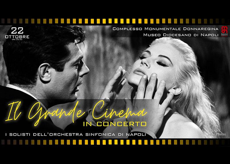 il-grande-cinema-in-concerto-complesso-monumentale-donnaregina